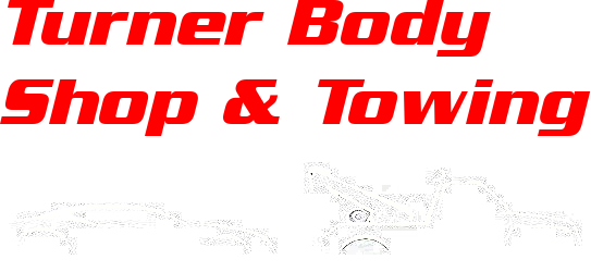Turner's Body Shop